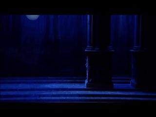 Verdi. Attila (Michele Pertusi,   Makvala Aspanidze,   Giovanni Meoni) -  ����� 2 (2013)