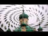 3. ФильмПро. Экскурсия в Введено-Оятский  женский монастырь (9 ноября 2013)