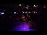 Мы под Адель - отчетный концерт Pole-Dance studio